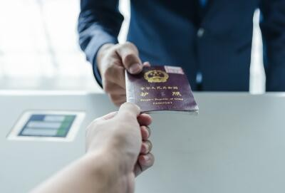 埃航客机失事中国公民遇难家属已办妥护照