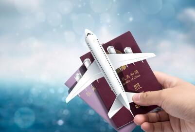 过境埃塞俄比亚需要签证吗?