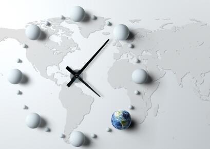 埃塞俄比亚签证停留时间是多久?