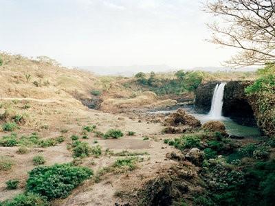 埃塞俄比亚旅游签证好办吗?