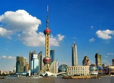 埃塞俄比亚驻上海领事馆