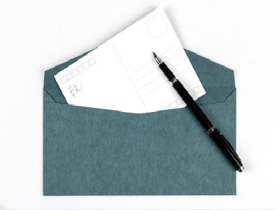 签证出签后使馆都会给申请邮寄吗?