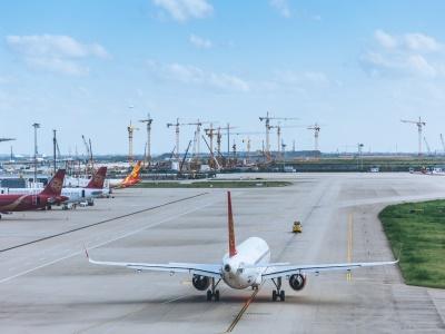 赴华旅客凭检测证明登机须知